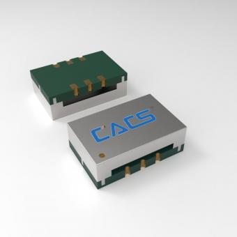 Voltage Control Crystal Oscillators PV8M