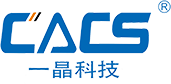 ZHEJIANG A-CRYSTAL ELECTRONIC TECHNOLOGY CO.,LTD.